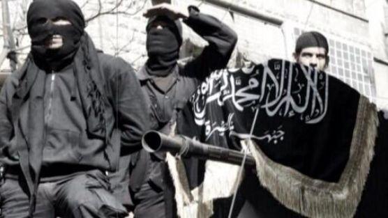 2 bin Türkiyeli şoför 'kurbanlık' gibi bekliyor