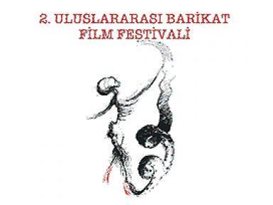2. Uluslararası Barikat Film Festivali