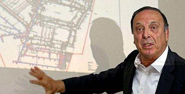 301 işçinin öldüğü Soma Holding'in sahibi Alp Gürkan'ın gayrimenkulleri satışta