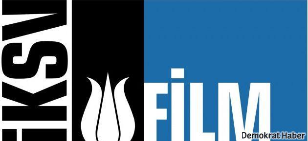 33. Uluslararası İstanbul Film Festivali'nde bugün neler var?