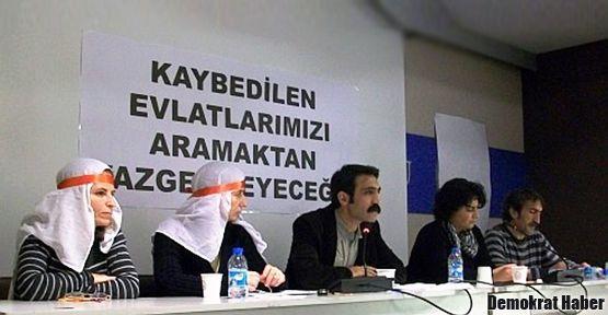 3. Ayhan Efeoğlu soruşturması tırnaklarla açıldı