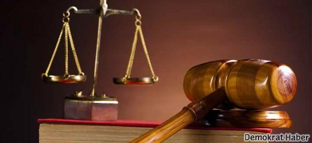 45 avukata 'Gezi' soruşturması