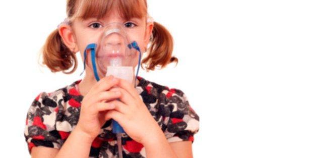 Doktor Ahmet Akçay İle Çocuklarınızın Astım Rahatsızlıklarına Son Verin