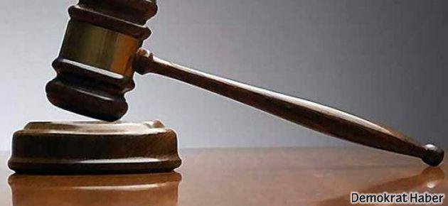 4. Yargı Paketi kimlere yarayacak?