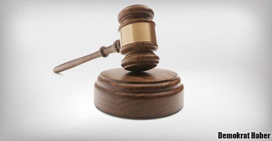 4. yargı paketi pazartesi Bakanlar Kurulu'nda
