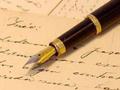 54 şairden Sivas çağrısı