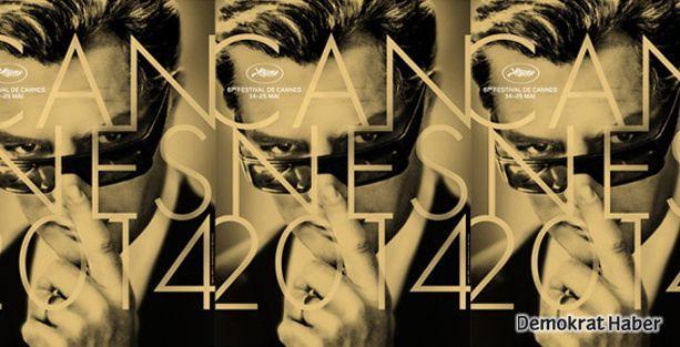 67. Cannes Film Festivali başlıyor