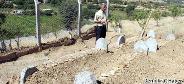 8 ölümün ardından 17 yıllık husumet çıktı