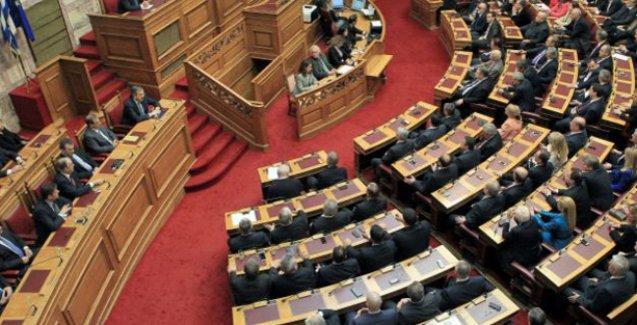 9 soruda Yunanistan seçimleri