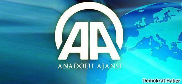 AA'dan cemaate yakın sitelere suç duyurusu