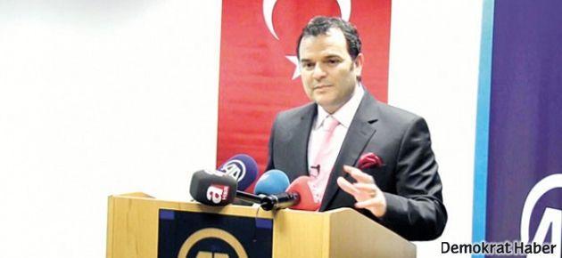 AA'nın Genel Müdürü TRT'ye mi geçecek?