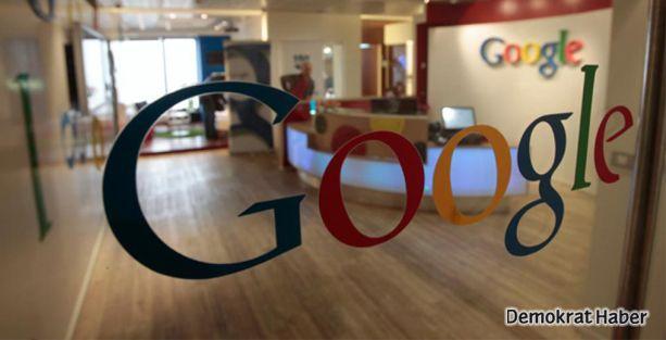 AB Adalet Divanı'ndan Google kararı