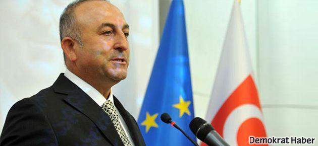 AB Bakanı: Pınar Selek bana göre suçsuz