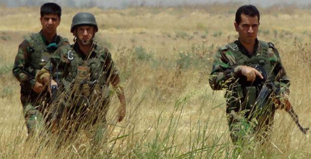 AB, IŞİD'e karşı silah yardımını üyelere bıraktı