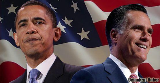 ABD başkanlık seçimlerinde taktik savaşları
