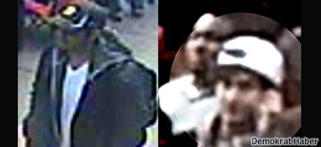 ABD: Boston bombacıları Çeçen