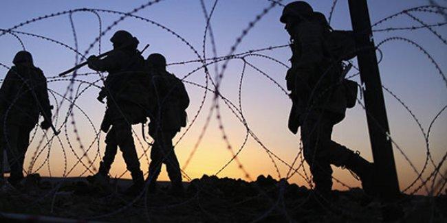 ABD'den 'türbe operasyonu' açıklaması