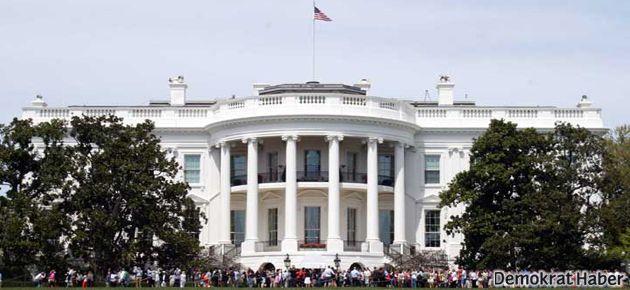 ABD: Esad bir daha Suriye'yi yönetemeyecek
