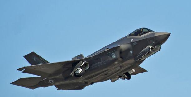 ABD Irak'a 'acil hava saldırısı' hazırlığında!