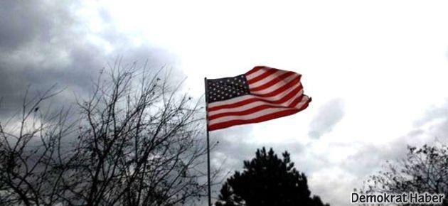 ABD, Ortadoğu elçiliklerini 4 Ağustos'ta kapatıyor