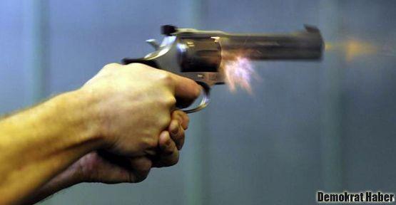 ABD'de silah yasası nihayet sertleştiriliyor