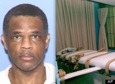 ABD'de bir idam daha