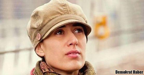 ABD'li kadının son mesajı: Galata'da buluşalım