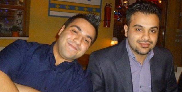 Abdullah Cömert'in ağabeyinden 'Kürt halkına açık mektup': Özür diliyorum