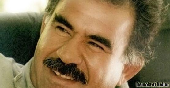 Abdullah Öcalan: Açlık grevlerini bitirin