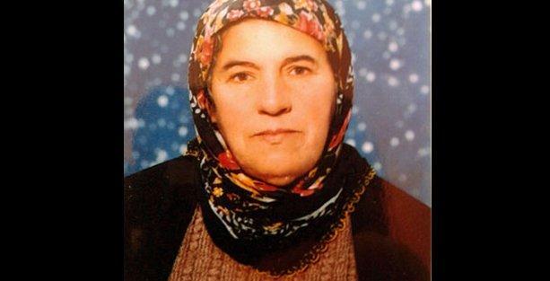 Abdullah Öcalan'ın, ablasının cenazesine katılması için başvuru yapıldı