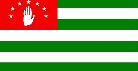Abhazya'da nüfus sayım sonuçları açıklandı