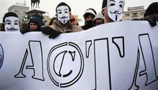 ACTA hızla kan kaybediyor