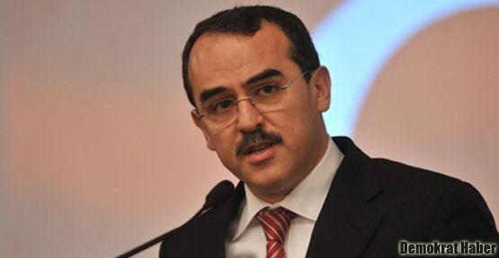 Adalet Bakanı: Basın özgürlüğü önünde engeller var