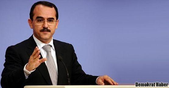 Adalet Bakanı: BDP ile anlayış birliğine vardık