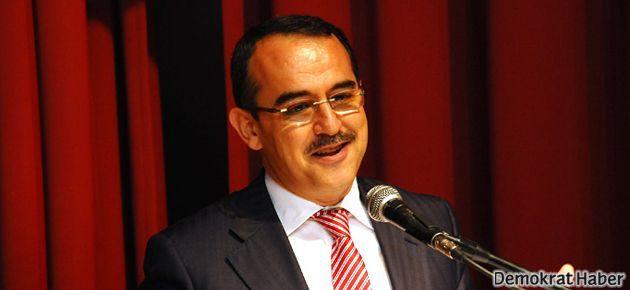 Adalet Bakanı: İcraat yapılması gereken noktadayız