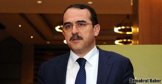 Adalet Bakanı: İmralı'ya kimin gideceği teferruat