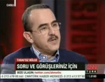 Adalet Bakanı Öcalan'ın neden görüşmediğini açıkladı