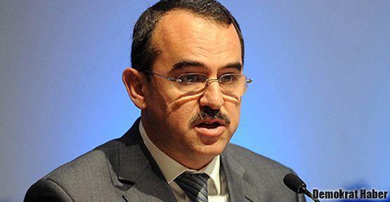 Adalet Bakanı: Sorun siyasi, bizi aşıyor