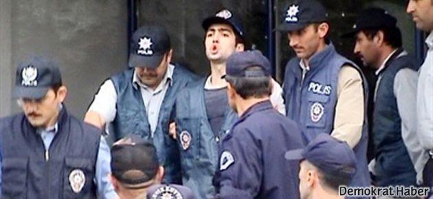 Adalet öldü: Zirve Yayınevi katilleri de serbest!
