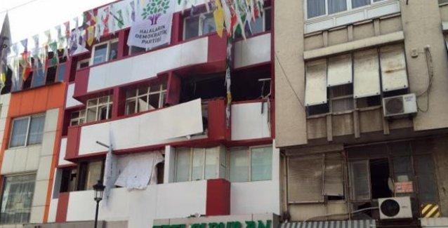 'Adana'da gönderilen kargo paketi, Mersin'de ise çiçek buketi açılınca patlamalar gerçekleşti'