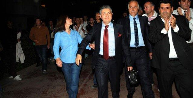 MİT TIR'larının aranmasıyla ilgili 4 savcı ve 1 Albay tutuklandı