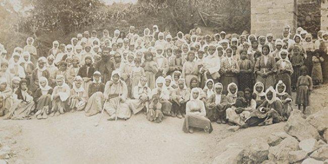 Adana Ermenileri nasıl katledildi?