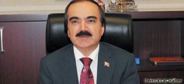 Adana Valisi: Başbakan'ın sözleri bizim için talimat