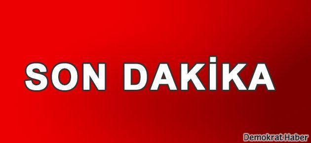 Adana'da 3 TIR durduruldu, arama yapılıyor