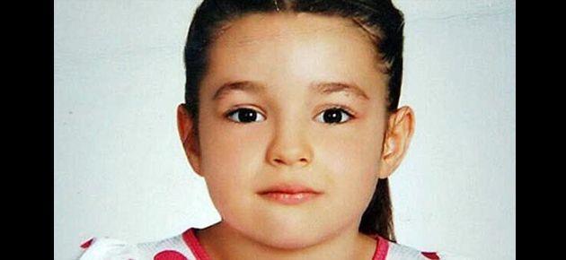 Adana'da kaybolan Gizem'den kötü haber