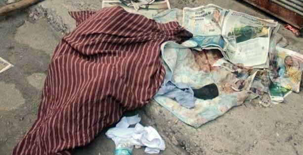 Adana'da polis 15 yaşındaki çocuğu ses bombasıyla öldürdü