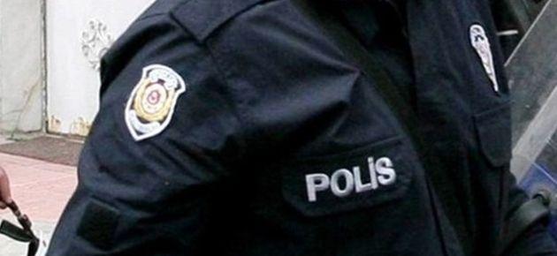 Adana'da 'yasadışı dinleme' operasyonu: 8 gözaltı