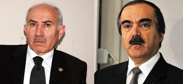 'Adana'yı Vali Hüseyin Coş yüzünden kaybettik'