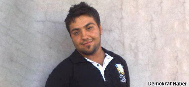 Adli Tıp: Abdullah Cömert'i gaz fişeği öldürdü