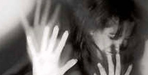 Adli Tıp: Cinsel tacizden etkilendi ama ruh sağlığı bozulmadı